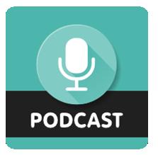 Wide Margins Bible Study Podcast with Drew Kizer